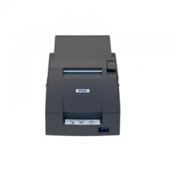 TM-U220B Impresora Epson...
