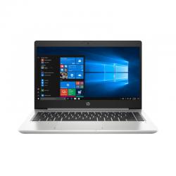 AMD RYZEN 7 HP ProBook 445...