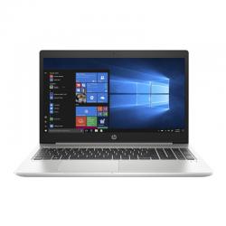 CI7 HP ProBook 450 G7 8GB...