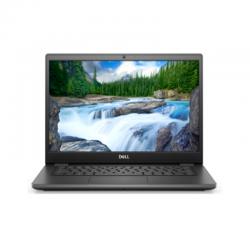 CI5 Dell Latitude 5420 8 GB...