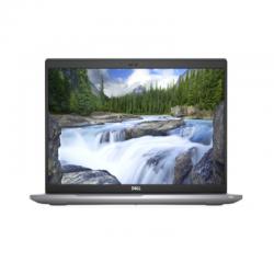 CI5 Dell Latitude 5520 8 GB...