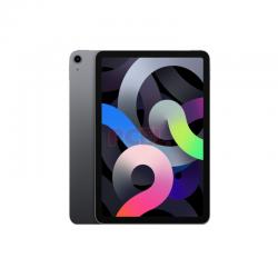 MYFM2LZ/A Apple Ipad Air...