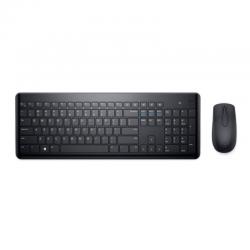 Combo Dell teclado y mouse...