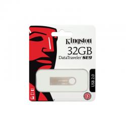 MEMORIA USB 2.0 16GB...