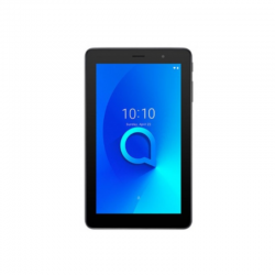 8067-2A1YUS2-1 Tablet...