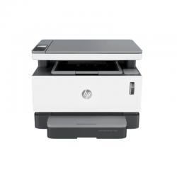 1200W Impresora...