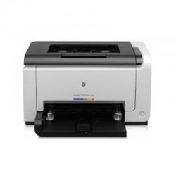 CP1025NW Impresora HP...