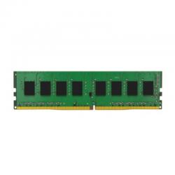Memoria Ram 8GB DDR4 288...
