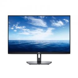 Monitor Dell 27'' Led...