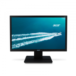 """Monitor Acer 19.5"""" LCD..."""
