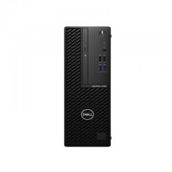 CI5 Dell Optiplex 3080 8GB...