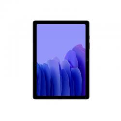 SM-T505NZAAGTO  Tablet...