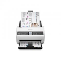 DS-730N Escaner Epson en...