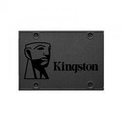 Unidad SSD 480GB Kingston...