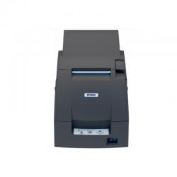 TM U220A Impresora de...