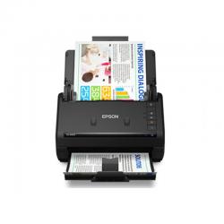 ES-400 II Escáner Epson de...