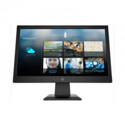 Monitor HP P19B 18.5'' LCD...