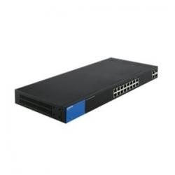 Switch Linksys Smart LGS318...